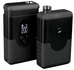 The Arizer ArGo Vape: Ultra Discreet and Portable