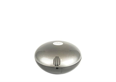 The Herbalizer Vape