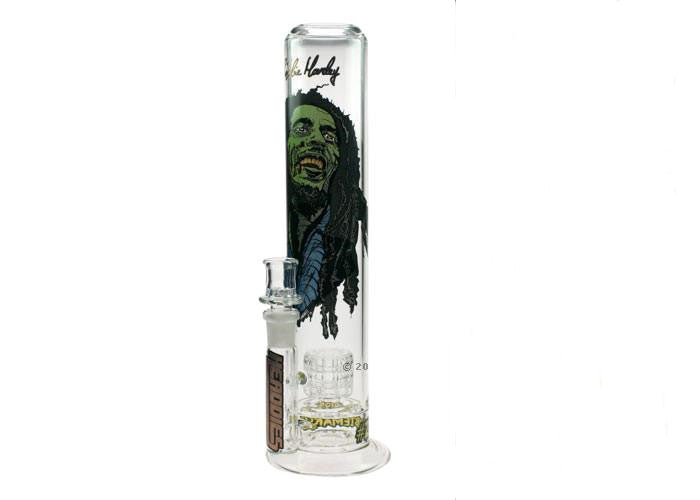 Zombie Marley Bong EDIT UK