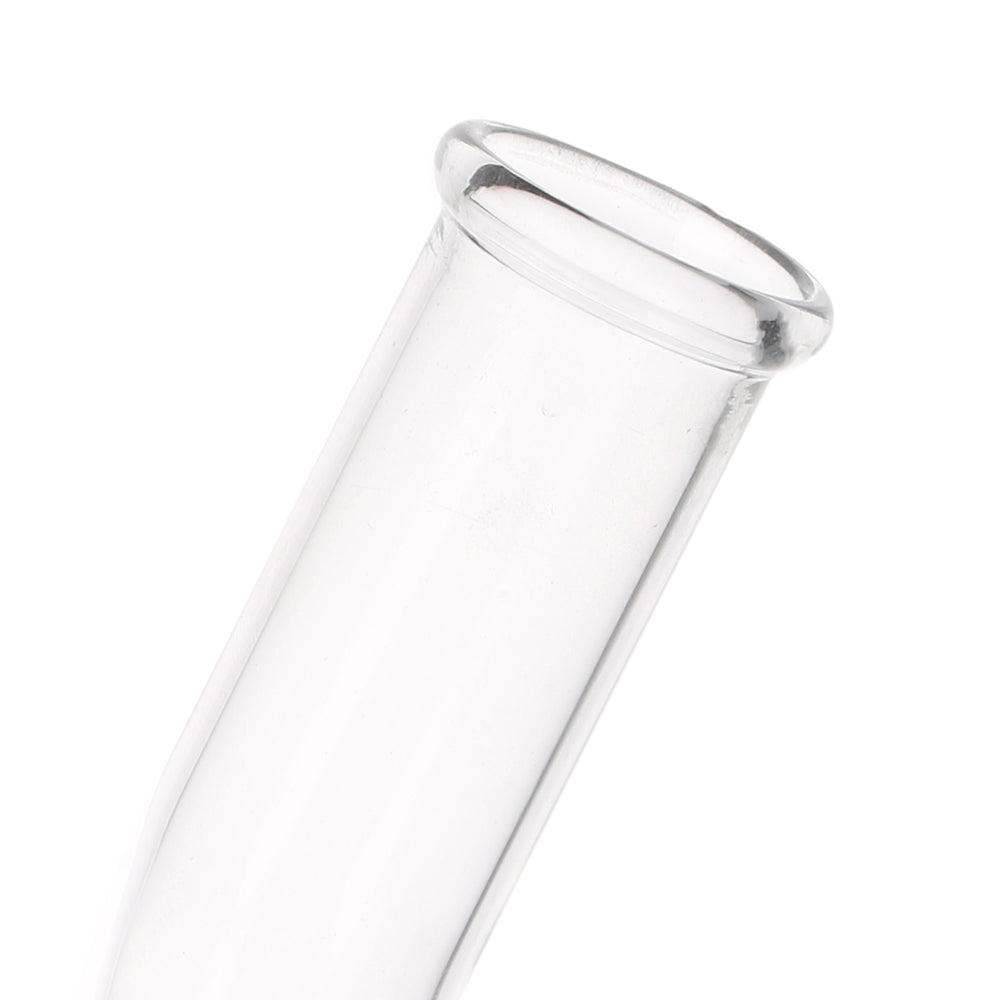 Glass Bong Small Stretch Bubble