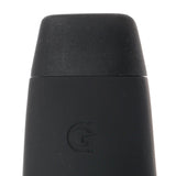 G Pen Elite Vaporizer controls