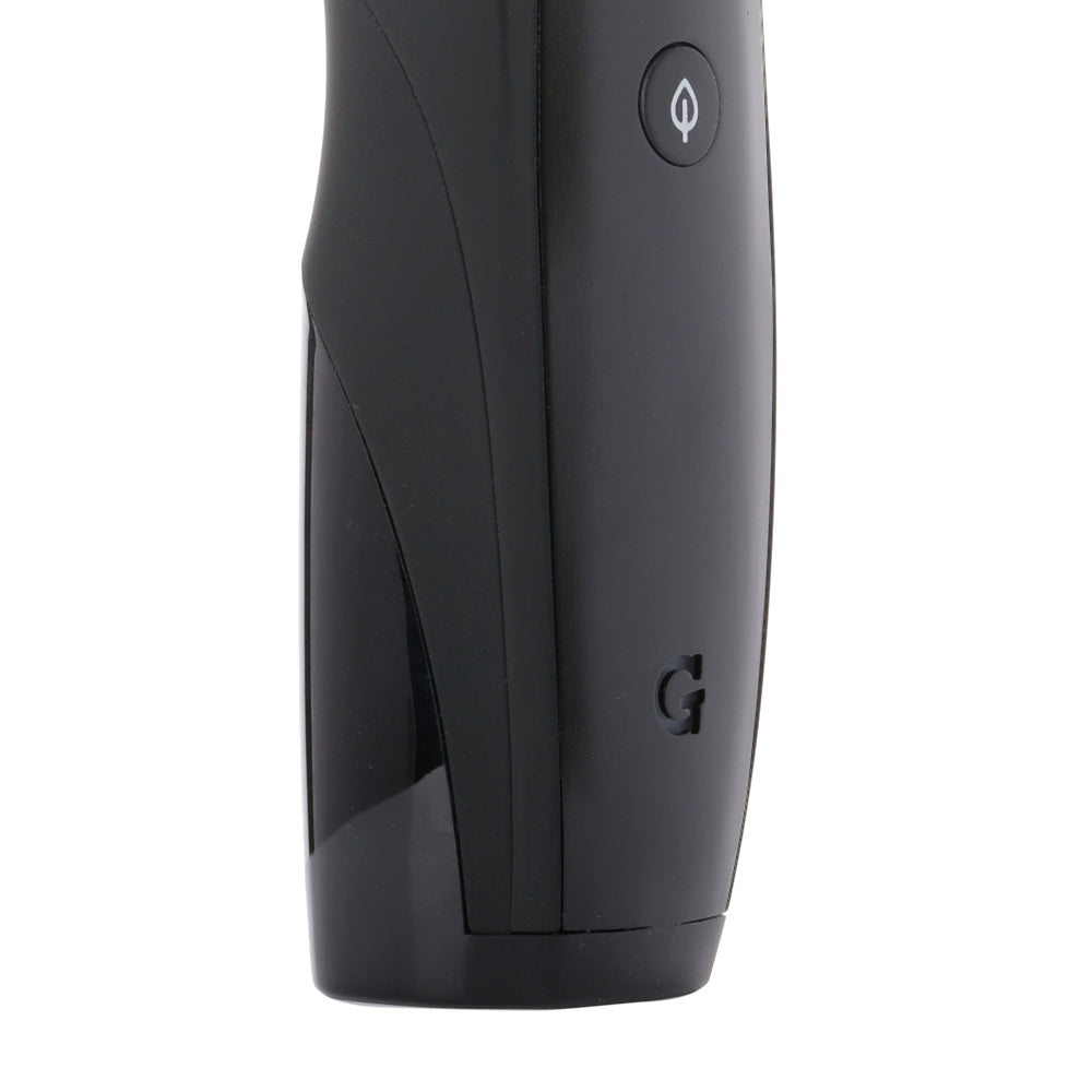 G Pen Elite Vaporizer rear view