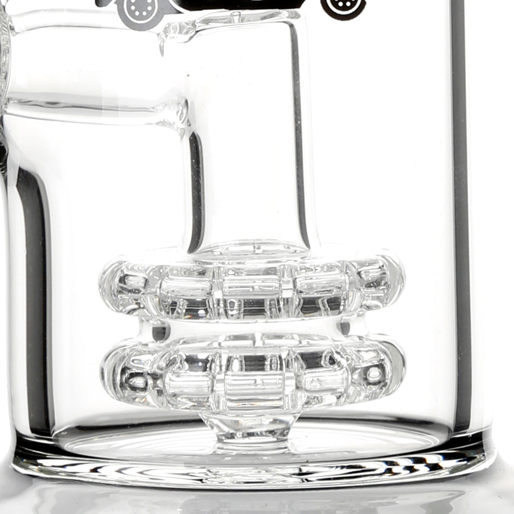 The Anthony Dab Rig