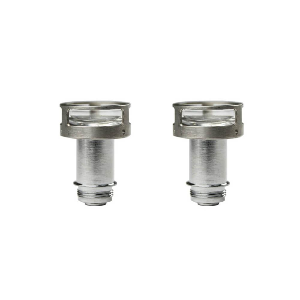 Cloud Electro replacement Quartz Nail (twin pack)