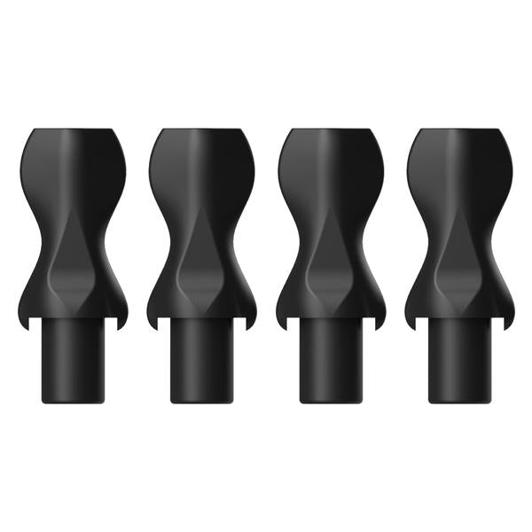 Plenty Mouthpiece Set