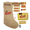 RAW Rollers Christmas Gift Bundle