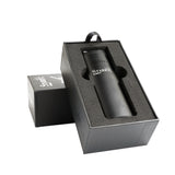 X MAX Starry Vaporizer UK