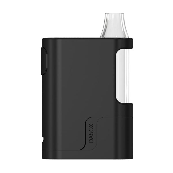 VIVANT DAbOX Black