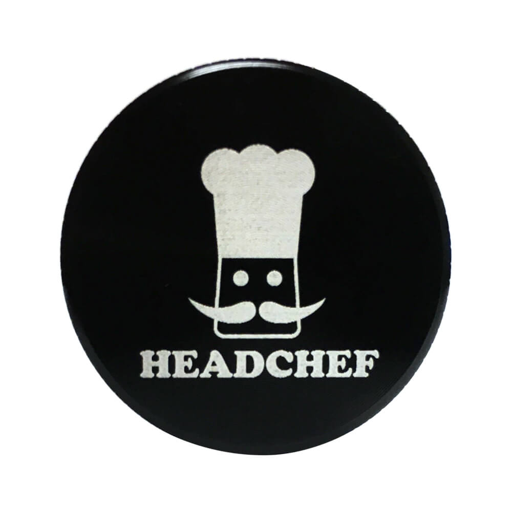 Head Chef Mini 2-Piece