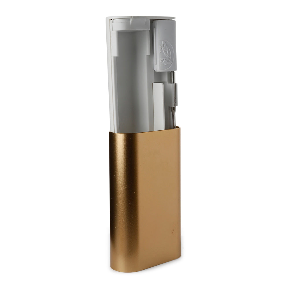 Classic TYPHON case for the PAX 2 Gold