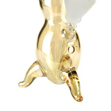RoB Hurricane Kokopelli TDE 750 TT Goldeneye