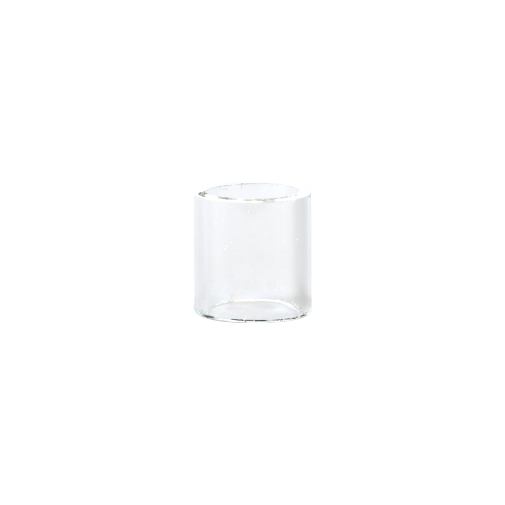 Glass Diffusor Rings 10mm x 10mm Glass Rings
