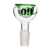 Oil Concentrate Slide Bowl