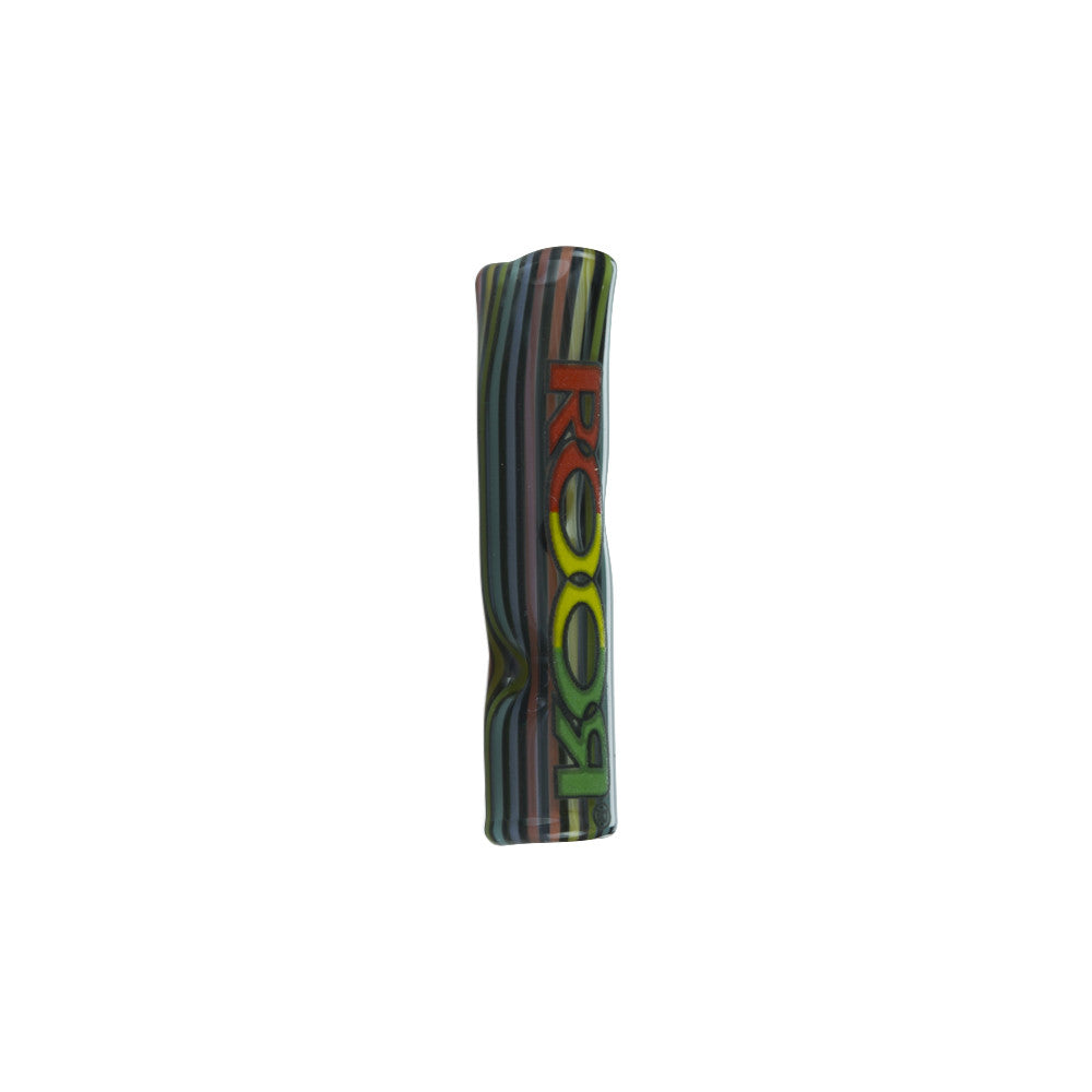 Cypress Hill Phuncky Feel Glass Tips