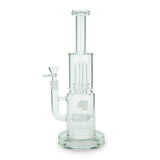Mothership Bong by Snoop Dogg | 13.5 inch