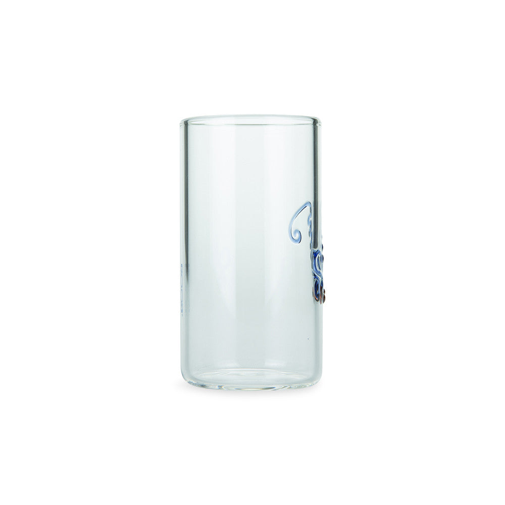 Drinking Glass 3.2mm