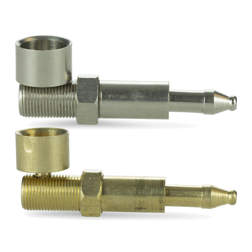 Nut 'N Bolt Pipe UK