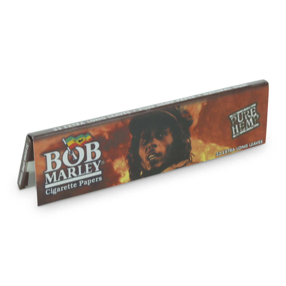 Rolling Papers King Size Pure Hemp