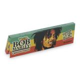 Rolling Papers Regular Size Pure Hemp Single Pack