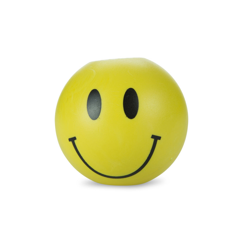 Magnetic Herb Grinder Smiley