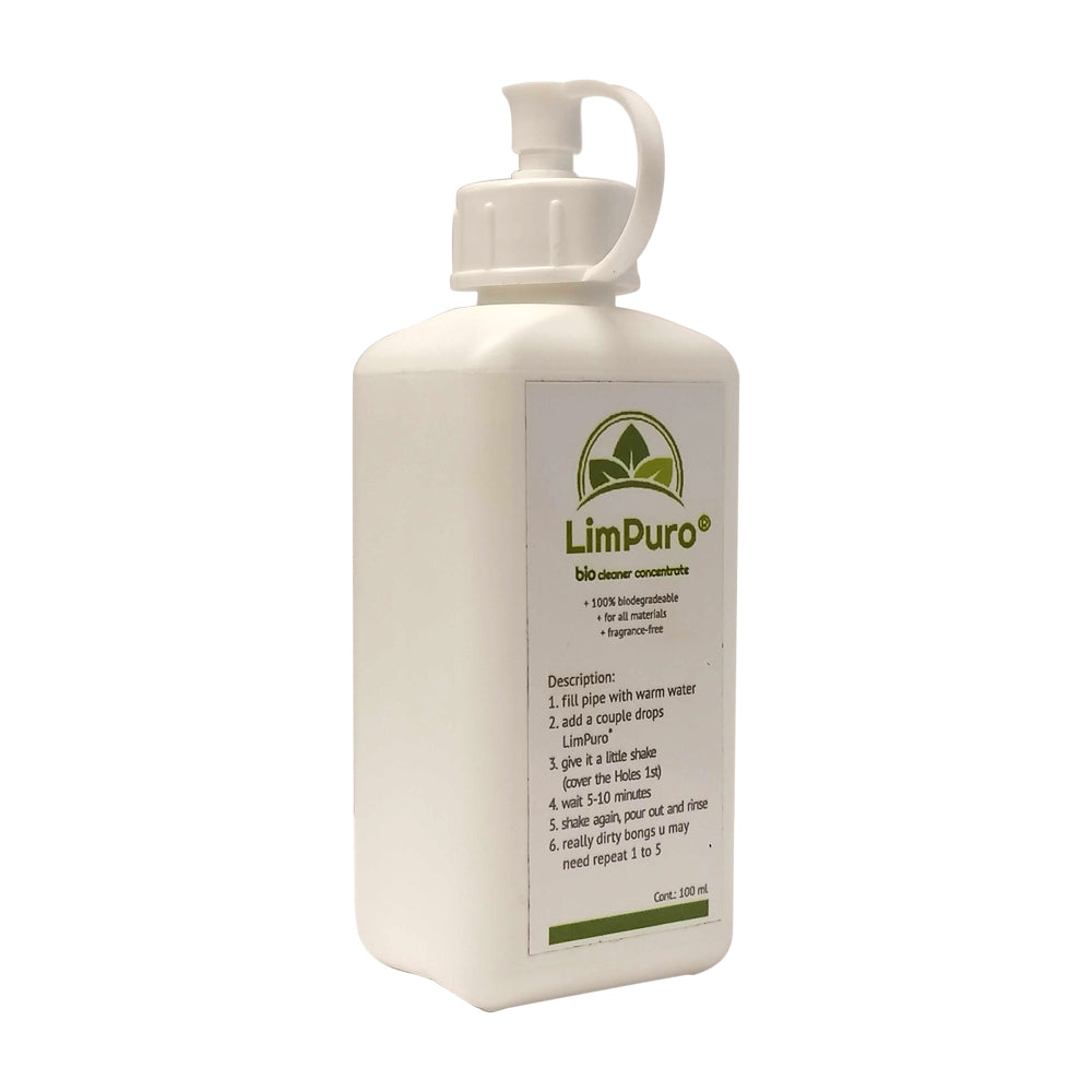 Limpuro Bio Cleaner 100ml