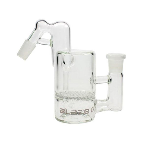 Honeycomb Perc Recycler Precooler 45 Degree