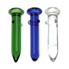 Concentrate Glass Nail 18.8mm