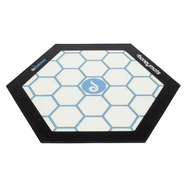 Silicone Honey Mat