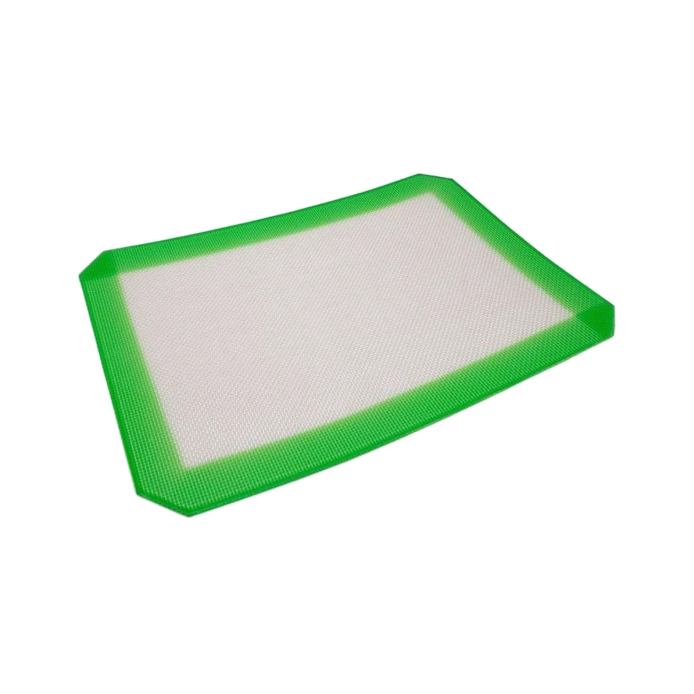 Oil Slick Non Stick Concentrate Pad