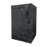 Hydrogarden Grow Tent Bundle