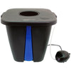 Aeros 1 Deep water Culture (DWC) Grow Pots UK