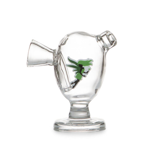 Smoking Pipes UK - All Pipes Including Glass Pipes & Bowls