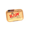 RAW Metal Rolling Trays Mini Raw Rolling Tray uk