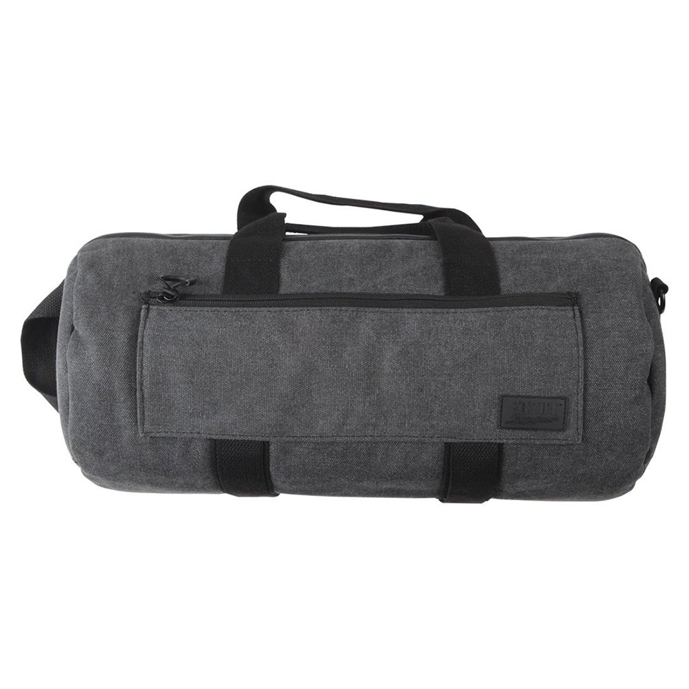 "RYOT 20"" Smell Safe Pro Duffle Bag"