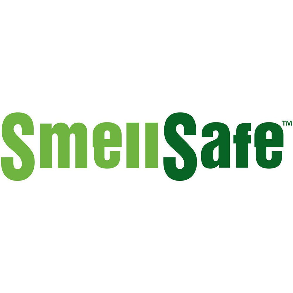 SmellSafe ProDuffle Bag