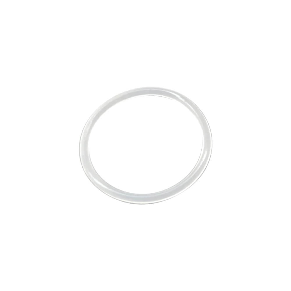 Grizzly Eclipse O-Rings 1x Ring