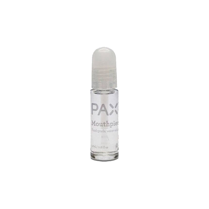 PAX Mouthpiece Lubricant