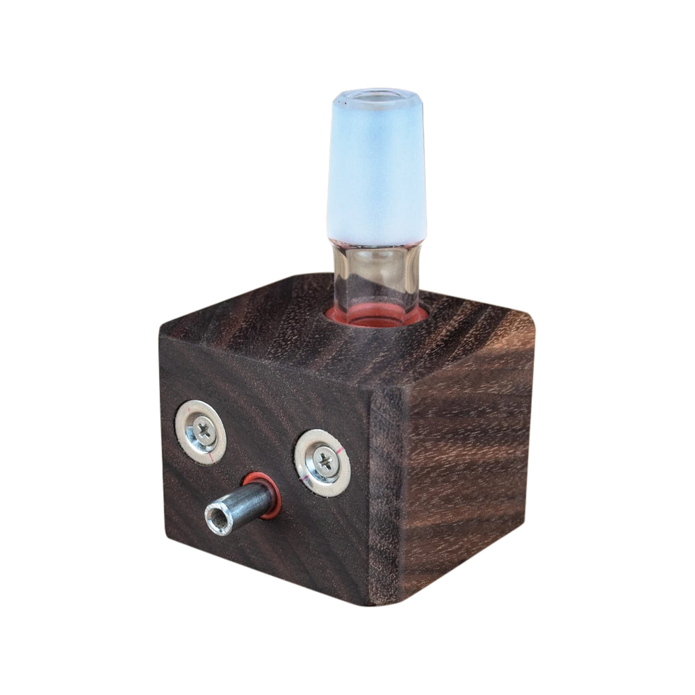 Sticky Brick Hydro Add-on - Walnut