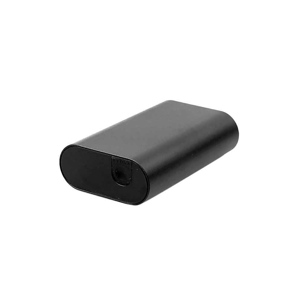 Classic TYPHON case for the PAX 2 Midnight Black