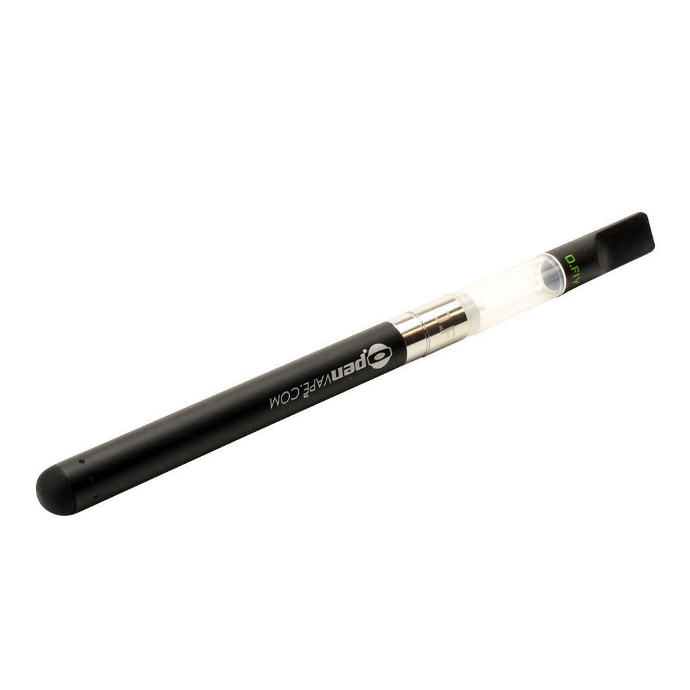 O.pen VAPE Fill-It-Yourself Kit