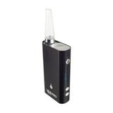 Buy Flowermate V5.0s Mini Pro UK
