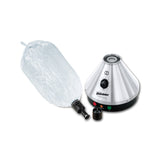 Volcano Vaporizer Classic with Solid Valve Set uk