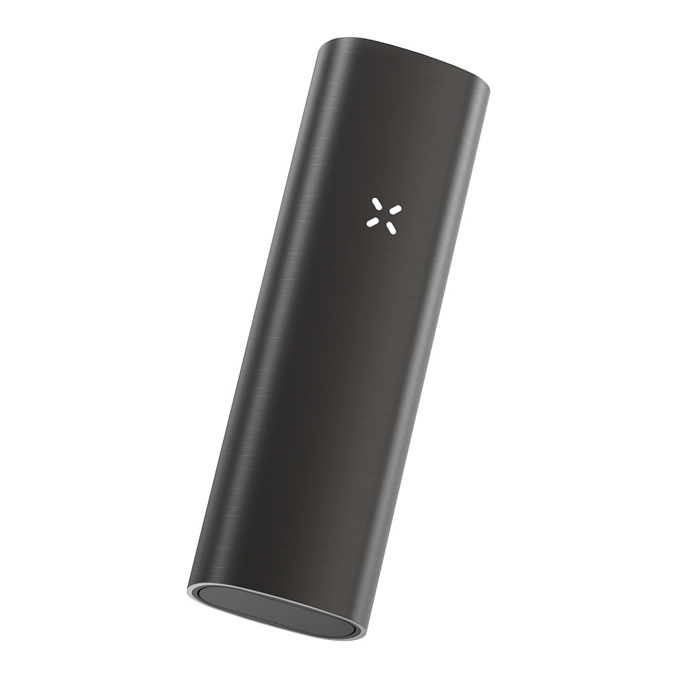 Pax 2 Vaporizer EDIT UK