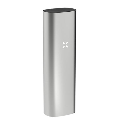 Pax 3 Vaporizer | EDIT UK