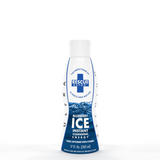 Rescue Detox - ICE Instant Cleansing Energy