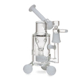 Orbital Stemless Perc Bubbler