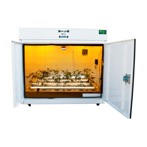 The Producer - Grow Box