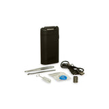 The Convector Aromatic Herb Vaporizer with Accessories