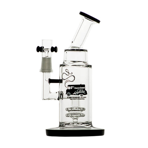 The Anthony Dab Rig | EDIT UK