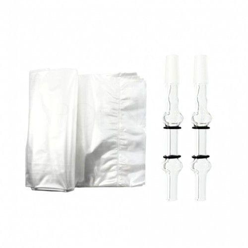 Arizer Extreme Q Vaporizer Balloon Kit